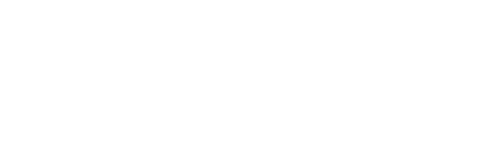 Frunkles – Travel in Style